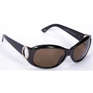 Солнцезащитные очки Polaroid F8917B Солнцезащитные женские очки