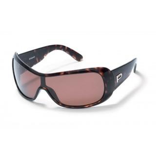 Солнцезащитные очки Polaroid F8918B Солнцезащитные женские очки