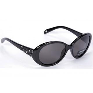 Солнцезащитные очки Polaroid арт F8919A