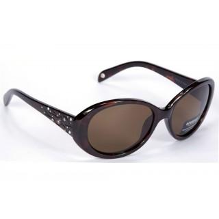 Солнцезащитные очки Polaroid F8919B Солнцезащитные женские очки