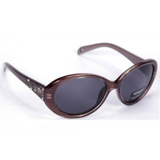 Солнцезащитные очки Polaroid F8919C Солнцезащитные женские очки