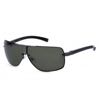 Солнцезащитные очки Polaroid арт J4000B