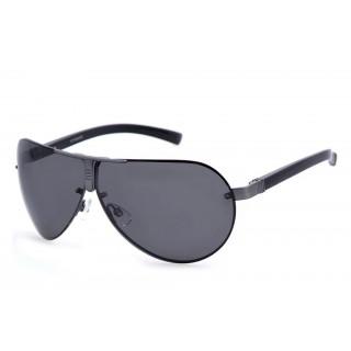 Солнцезащитные очки Polaroid арт J4001A