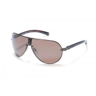 Солнцезащитные очки Polaroid J4001B Солнцезащитные очки унисекс