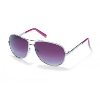 Солнцезащитные очки Polaroid J4003A Солнцезащитные очки унисекс
