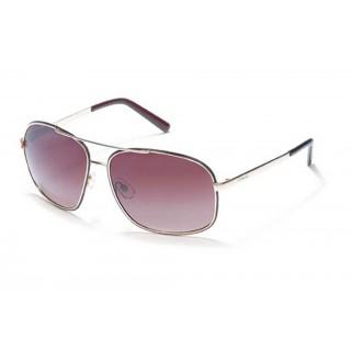 Солнцезащитные очки Polaroid J4004B Солнцезащитные женские очки