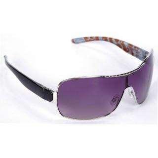 Солнцезащитные очки Polaroid J4900A Солнцезащитные женские очки