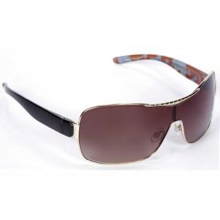 Солнцезащитные очки Polaroid J4900B Солнцезащитные женские очки