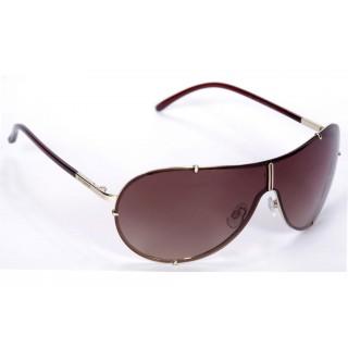 Солнцезащитные очки Polaroid арт J4901B