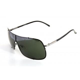 Солнцезащитные очки Polaroid J4902A Солнцезащитные очки унисекс