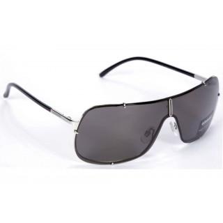 Солнцезащитные очки Polaroid арт J4902B