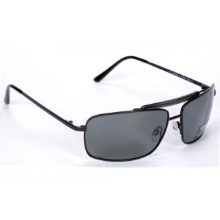 Солнцезащитные очки Polaroid J4905A Солнцезащитные мужские очки