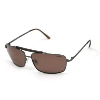 Солнцезащитные очки Polaroid J4905B Солнцезащитные очки унисекс