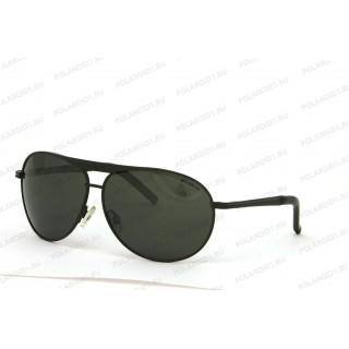 Солнцезащитные очки Polaroid арт J4906A