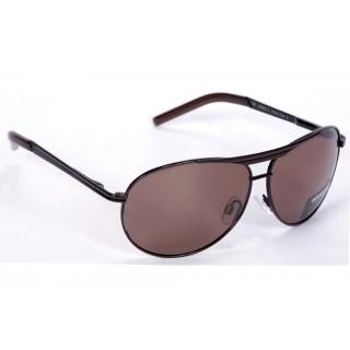Солнцезащитные очки Polaroid J4906C Солнцезащитные женские очки