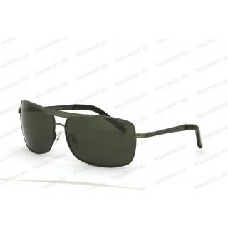 Солнцезащитные очки Polaroid J4907A Солнцезащитные мужские очки