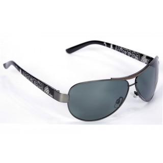 Солнцезащитные очки Polaroid арт J4908B