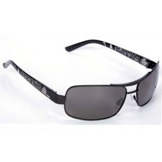 Солнцезащитные очки Polaroid J4909A Солнцезащитные мужские очки