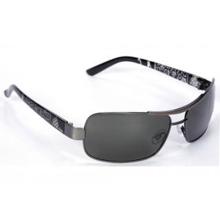 Солнцезащитные очки Polaroid J4909B Солнцезащитные мужские очки