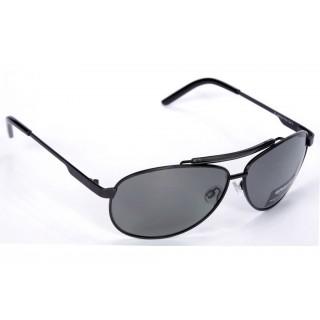 Солнцезащитные очки Polaroid J4910A Солнцезащитные мужские очки