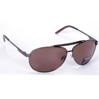 Солнцезащитные очки Polaroid J4910B Солнцезащитные мужские очки