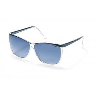Солнцезащитные очки Polaroid арт J8006A