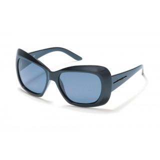 Солнцезащитные очки Polaroid J8009A Солнцезащитные женские очки