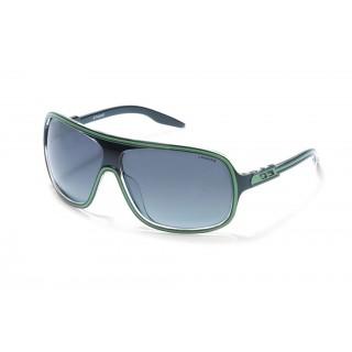 Солнцезащитные очки Polaroid J8010A Солнцезащитные женские очки