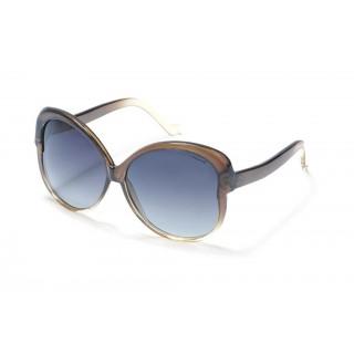 Солнцезащитные очки Polaroid J8011C Солнцезащитные женские очки