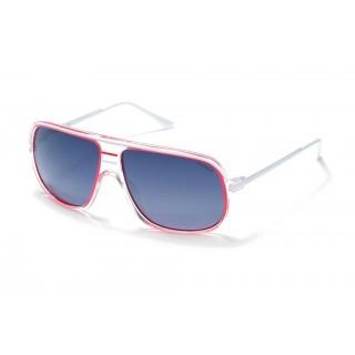 Солнцезащитные очки Polaroid J8012B Солнцезащитные очки унисекс