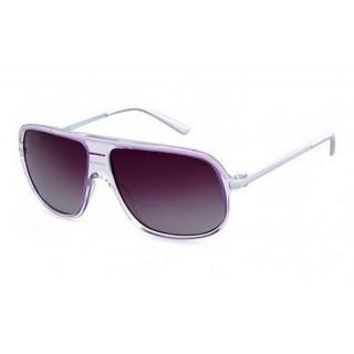 Солнцезащитные очки Polaroid J8012C Солнцезащитные женские очки