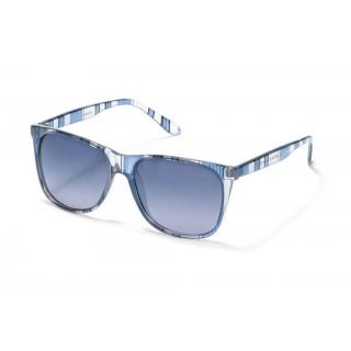 Солнцезащитные очки Polaroid J8014B Солнцезащитные очки унисекс
