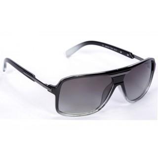 Солнцезащитные очки Polaroid J8900A Солнцезащитные очки унисекс