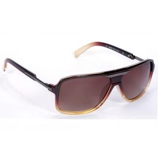 Солнцезащитные очки Polaroid J8900B Солнцезащитные очки унисекс