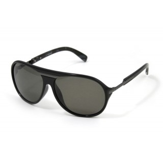 Солнцезащитные очки Polaroid арт J8901A