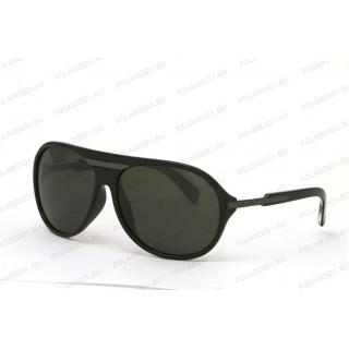 Солнцезащитные очки Polaroid арт J8901B