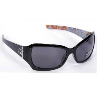 Солнцезащитные очки Polaroid J8902A Солнцезащитные женские очки