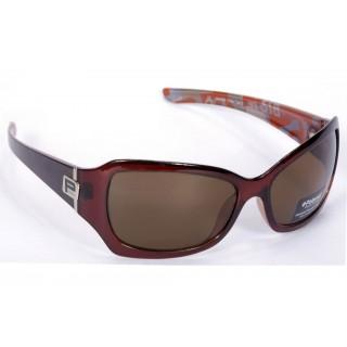 Солнцезащитные очки Polaroid J8902B Солнцезащитные женские очки
