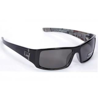Солнцезащитные очки Polaroid арт J8903A