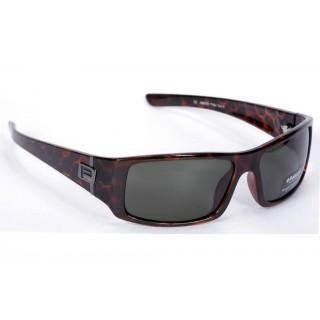 Солнцезащитные очки Polaroid арт J8903B