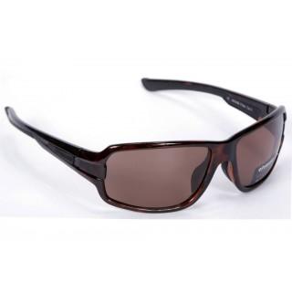 Солнцезащитные очки Polaroid J8904B Солнцезащитные очки унисекс