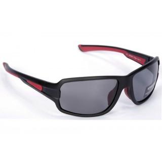 Солнцезащитные очки Polaroid J8904C Солнцезащитные очки унисекс