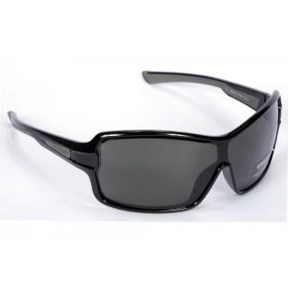 Солнцезащитные очки Polaroid арт J8905A