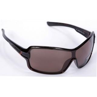 Солнцезащитные очки Polaroid J8905B Солнцезащитные очки унисекс