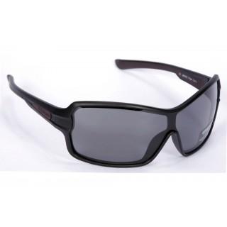 Солнцезащитные очки Polaroid J8905C Солнцезащитные очки унисекс