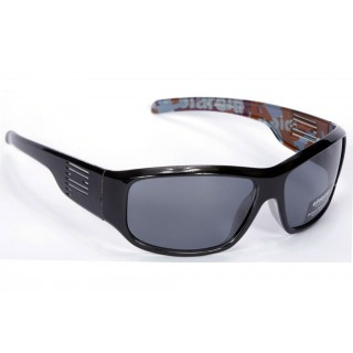 Солнцезащитные очки Polaroid J8906A Солнцезащитные очки унисекс