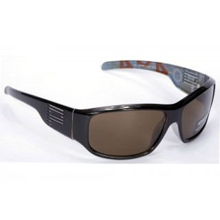 Солнцезащитные очки Polaroid J8906B Солнцезащитные очки унисекс