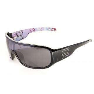 Солнцезащитные очки Polaroid арт J8907A