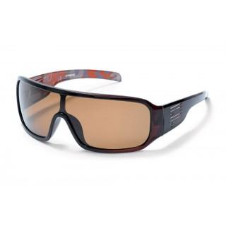 Солнцезащитные очки Polaroid J8907B Солнцезащитные очки унисекс