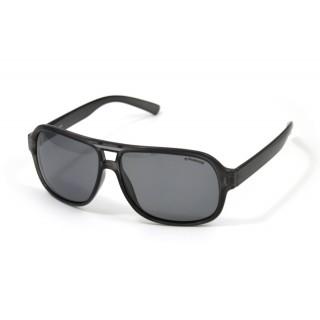 Солнцезащитные очки Polaroid арт J8910A